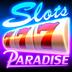 炫轉樂園 Slots Paradise™