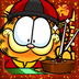 加菲貓總動員:食物大作戰