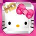 Hello Kitty®寶石方塊 HD
