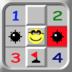 踩地雷 Minesweeper Deluxe