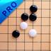 五子棋 HD3