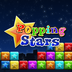 PopStar! 爆炸星星