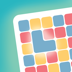 ‎LOLO : Puzzle Game