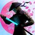暗影格鬥 3 (Shadow Fight 3)