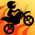 摩托車比賽