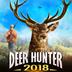 狩獵達人2018