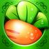 保衛蘿蔔1