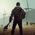 地球末日:生存之戰