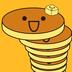 鬆餅塔 (Pancake Tower)