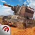 戰車世界:閃擊戰(World of Tanks Blitz)