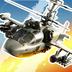 CHAOS直升機錦標賽 3D