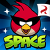 ‎Angry Birds Space
