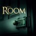 ‎The Room (Asia)
