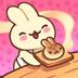 兔兔糕餅店