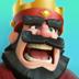 部落衝突:皇室戰爭