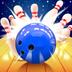 Galaxy Bowling 保齡球