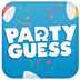 Party Guess