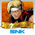 ‎METAL SLUG DEFENSE