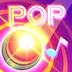 夢幻節奏 Tap Tap Music