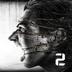 未上鎖的房間2(中文版):首款無聲恐怖密室生存逃脫遊戲口袋版