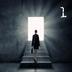 密室1:逃出上鎖的房間