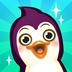 超級企鵝 (Super Penguins)
