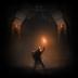地下城堡2:暗潮(週年慶)