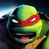忍者龜:傳奇