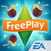 ‎The Sims™ FreePlay
