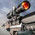 3D狙擊刺客:射擊遊戲 《Sniper 3D》