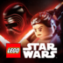 ‎LEGO® Star Wars™: The Force Awakens