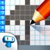 Logic Pic: 謎題和 繪圖方塊
