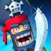 海盜掠奪 (Plunder Pirates)