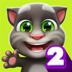我的湯姆貓2