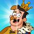 喧鬧的城堡 – 幻想王國