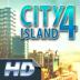 島嶼城市 4:模擬人生大亨 City Island 4