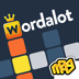 ‎Wordalot – Picture Crossword