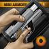 Weaphones™ Firearms Sim Mini