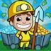 採礦大亨:掘金之旅
