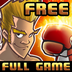 ‎Super KO Boxing 2 Free