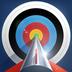 指尖射箭:經典全民射擊遊戲