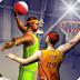 籃球全明星賽三分球大賽