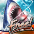 ‎Real Fishing 3D Free
