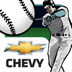 ‎Chevy Baseball