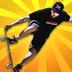 Skateboard Party