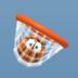 Ball Shot