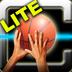CoolShot Lite