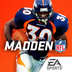 ‎Madden NFL Overdrive Football