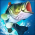 Fishing Clash: 野外釣魚冠軍 。終極釣魚遊戲