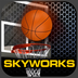‎3 Point Hoops® Basketball Free